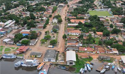 Vitória do Xingu Pará fonte: i.pinimg.com