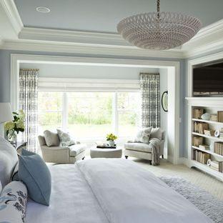 14x18 Living Room Contemporary Bedroom Design Traditional Bedroom Design Small Bedroom Remodel