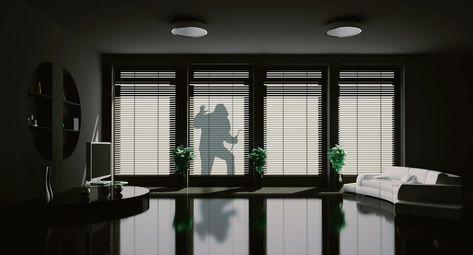 Homeplaza Einbruchschutz Und Allgemeine Sicherheit Am Haus In 2020 Fenstergriffe Einbruchschutz Hausturfullung