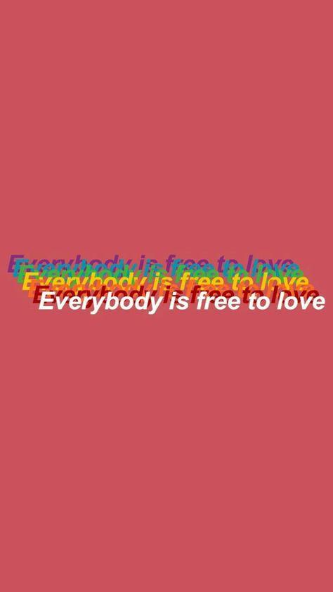 mmh tanti sfondi a tema LGBTQ+ :)) P.S. Omofobi fatevi una vita. ?… #romanzirosa # Romanzi rosa # amreading # books # wattpad