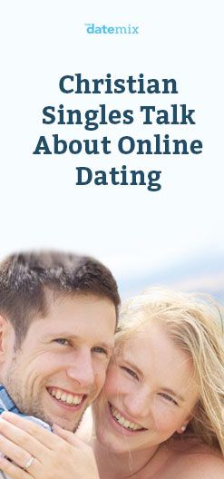 Dating Tips What To Talk About