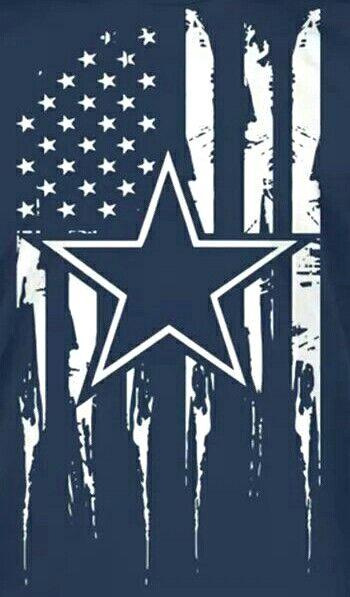 Dallascowboys Dallascowboysnation Dallascowboysfan Dallascowboyscheerleaders Dallascowb Dallas Cowboys Wallpaper Dallas Cowboys Tattoo Dallas Cowboys Logo