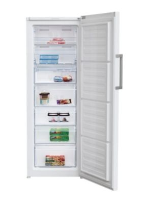 Refrigerateur Congelateur Integrable But Congelateur Coffre Haier Bd319gaa Solde Congelateur Coffr Congelateur Coffre Congelation Refrigerateur Congelateur