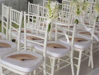 10 Originelle Gastgeschenke Fur Die Hochzeit Wedding K M Pinterest