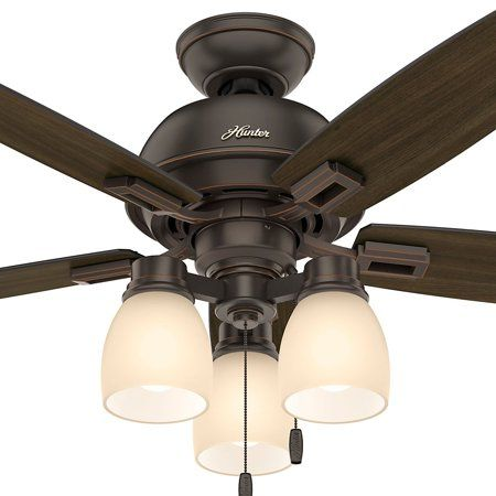 Home Ceiling Fan With Light Traditional Ceiling Fans Ceiling Fan