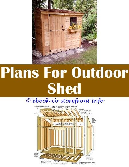 3 Enormous Cool Tips Garden Tool Shed Plans Shed Plans Modern Wooden Shed Building Plans How To Start A Shed Building Business Shed Plans 20x24