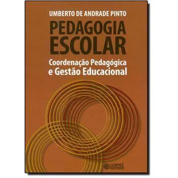 Livros De Pedagogia Pesquisa Google Livros Sobre Educacao