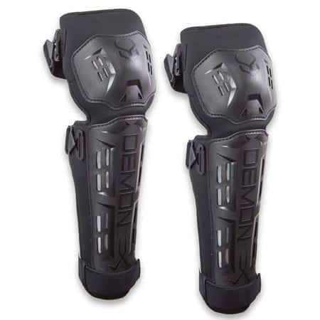 Best Mountain Bike Knee Pads And Elbow Pads In 2020 Best