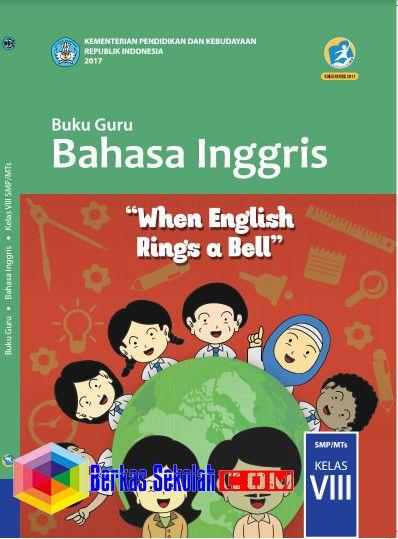 Contoh Buku Rapor Paud Untuk Tpa Kk Playgroup Dan Tk Buku