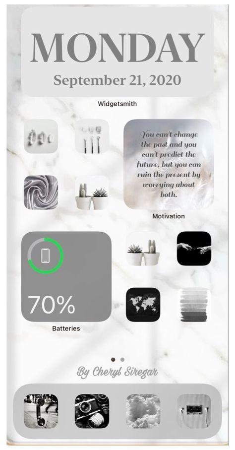 iphone hacks app ios