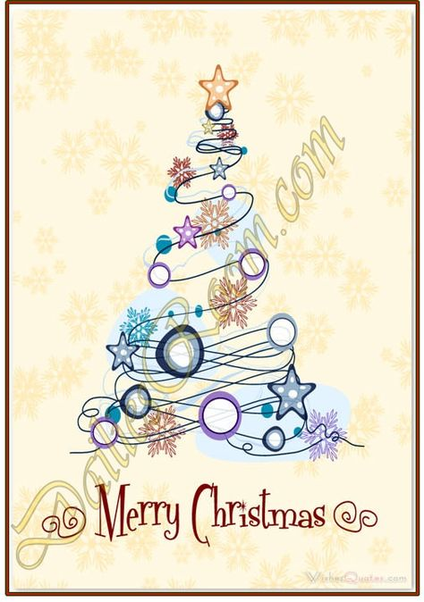 List of pinterest mery christmas wishes quotes xmas images mery merry christmas wishes xmas wishes quotes m4hsunfo