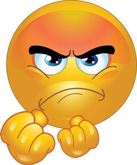 A(z) Mérges vagyok nevű tábla 30 legjobb képe ekkor: 2020 ...