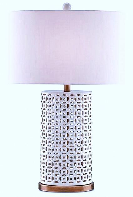Small Tall Lamp Table Get It Now Crystaltablelamps