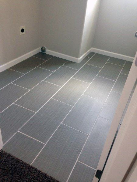 Top 60 Best Bathroom Floor Design Ideas Luxury Tile Flooring Inspiration Grey Bathroom Floor Best Bathroom Flooring Creative Bathroom Design