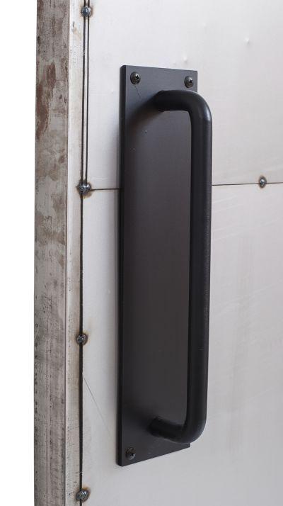 Barn Door Handles Pulls Rustica Hardware Barn Door Handles Door Handles Door Handles Interior