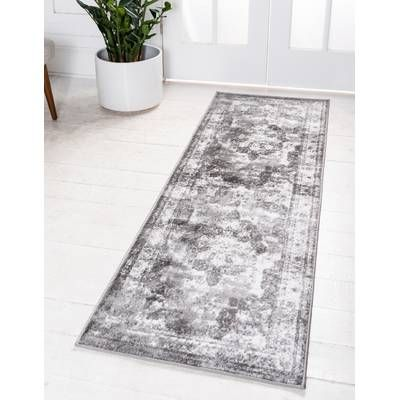 Barbados Beige Bleached Area Rug Dark Gray Area Rug Area Rugs Grey Area Rug