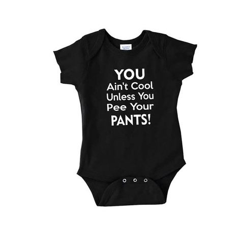 List Of Pinterest Billy Madison Outfit Pictures Pinterest Billy