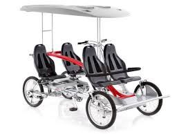 Worldwide Global Quadricycle Market Size Forecast Market Overview Business Expansion Marketing Global