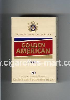 Купить сигареты голден америка купить табак на развес для сигарет наложенным платежом