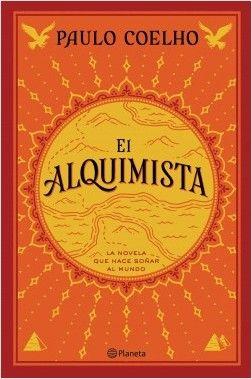 Dos Grandes Obras De Paulo Coelho El Alquimista Y 11 Minutos El