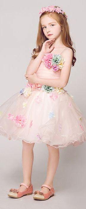 Les 40 Meilleures Images De Robe Mariage Enfant Robe Enfant Mariage Robe Robe Cortege Fille