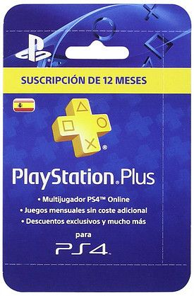 Cualquier Cosa Playstation Playstation 4 Sony