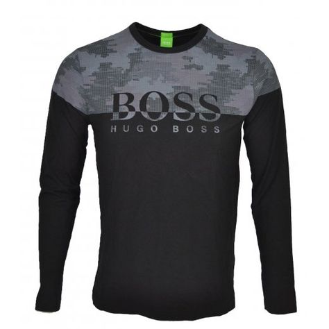 HUGO BOSS Orange Touchdown 3 T Shirt- that should be mine! | t-shirt |  Pinterest | Hugo boss orange, Boss orange and Hugo boss