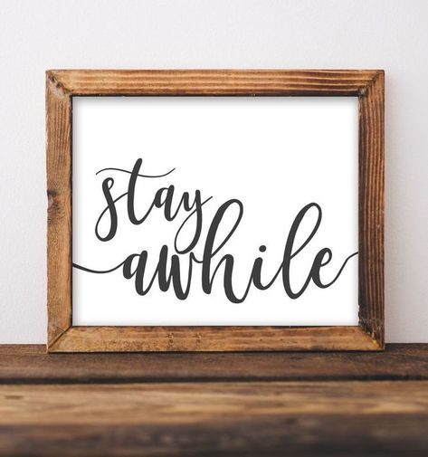 List Of Pinterest Guest Rooms Signs Etsy Pictures