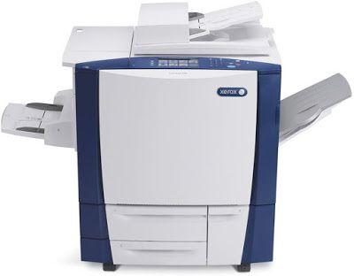 Xerox Colorqube 9301 Driver Downloads Xerox Colorqube 9301 Solid