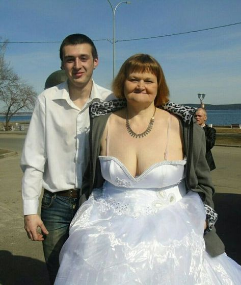 Wedding fail like You have never seen before - Page 3 of 5 - So Funny Epic Fails Pictures