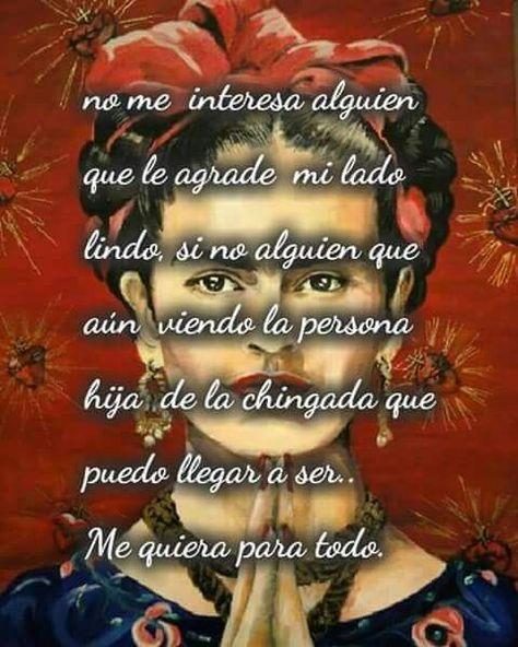 Frida #quinn