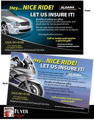 Pin by Yusa on cars | Car insurance