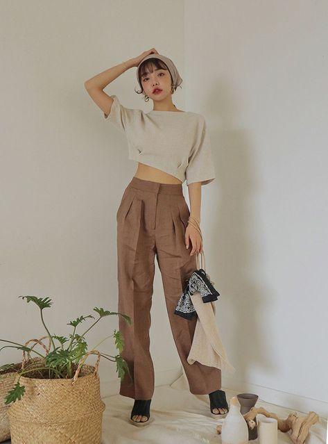 Stylenanda - Pants