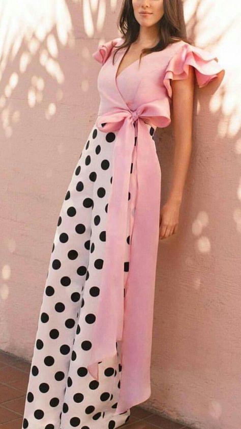 - Abendkleider