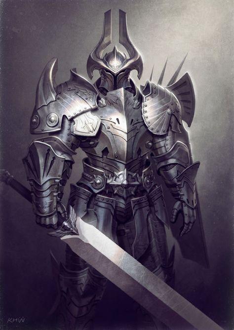 Rezultat iskanja slik za 6e4ca0d17fbdc4969f1ac12ae0cebc8a--armor-clothing-action-rpg