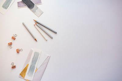 مناظر فوتوشوب خلفيات هادئة للتصميم والكتابة عليها Stock Images Free Photo Free Instagram