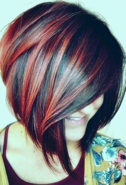 Fantastic Bob Haircuts Colors You Must Follow In 2019 Superfrisuren In 2020 Bob Frisur Frisuren Haare Frisieren