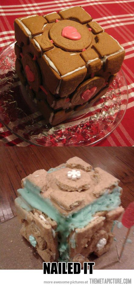 List of Pinterest nailed it funny cake laughing pictures