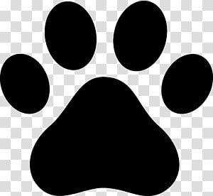 Dog Cat Paw Decal Paw Print Transparent Background Png Clipart Paw Print Art Tiger Paw Print Cat Paw Print