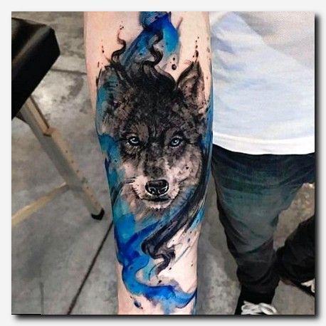 wolftattoo #tattoo egyptian forearm tattoos, tattoos