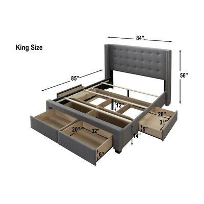 World S Largest Collection Of 16 000 Wood Plans Massive 77 Discount In 2020 Bedroom Furniture Design Bed Furniture Design Bedroom Bed Design