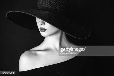 Angela Saar (angelina40) auf Pinterest