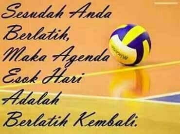 25 Gambar Voli Keren Kata Mutiara Volly Quotemutiara Download Volleyball Logo Images Stock Photos Vectors Shutterstock Downloa Di 2020 Gambar Romantis Bola Voli