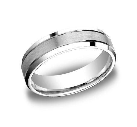 item half wedding accessories price com aliexpress in love one steel fashion silver band platinum jewelry from on stainless for heart rings real couple bands circle fivetwoo ring simple