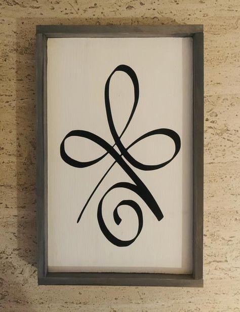 Friendship Symbol Tattoos, Love Symbol Tattoos, Friendship Symbols, Symbolic Tattoos, Celtic Tattoo Symbols, Celtic Tattoos, Celtic Love Symbols, Mayan Symbols, Indian Tattoos