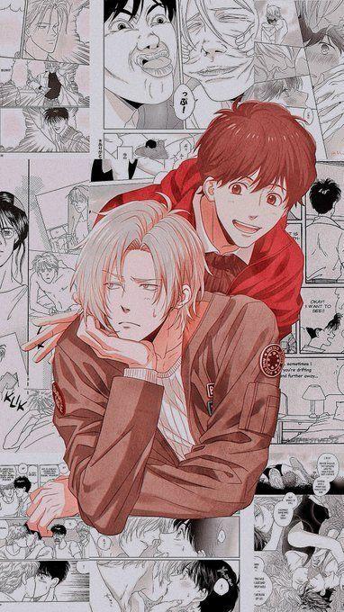 Pin By Xzaniji On Crying Cute Anime Wallpaper Aesthetic Anime Anime Background