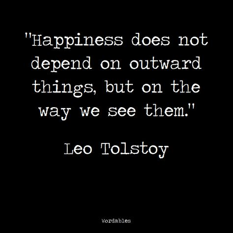 Top quotes by Leo Tolstoy-https://s-media-cache-ak0.pinimg.com/474x/46/58/93/4658939f9b43bf2f3f5fe4908e693dfb.jpg