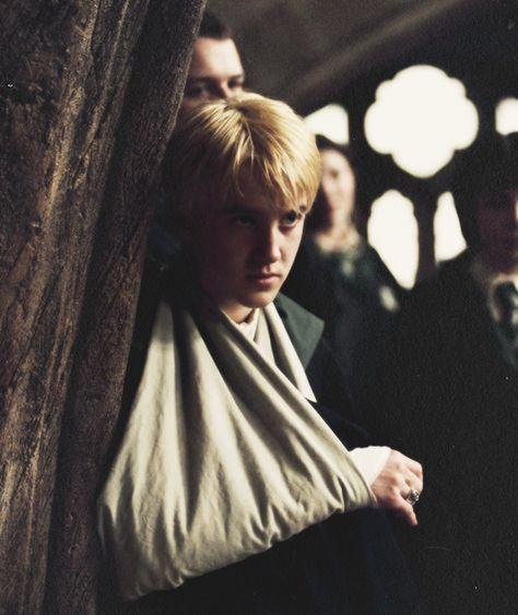 51 Draco Malfoy ideas | draco malfoy, malfoy, draco