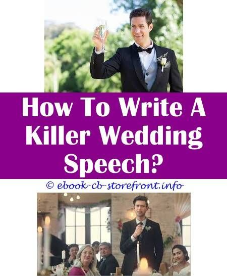 6 Excellent Clever Ideas Wedding Ceremony Speech Groom Wedding Preacher Speech Wedding Preacher Speech Wedding Speech Ending How Many Words Should A Wedding Sp