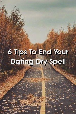 Dating blogs uk